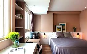 relaxing bedroom color schemes. Contemporary Color Relaxing Bedroom Colours Paint Colors Creative Of  Color Schemes Modern  Inside Relaxing Bedroom Color Schemes R