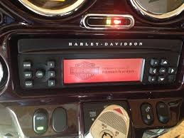 harmon kardon stereo in pre 2006 touring yes you can harley first of all the wiring harness for the primary 23 pin radio coupling is exactly the same it s plug and play you just have to turn it over it s