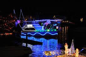 Mission Bay Parade Of Lights 2018 Huntington Harbour Boat Parade