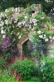 Small Picture Best 25 Secret gardens ideas on Pinterest Dream garden My
