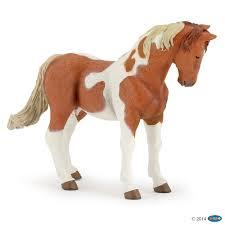 """Résultat de recherche d'images pour """"figurine de chevaux"""""""