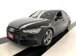 Audi A6 Depreciation Chart Audi A6 Depreciation