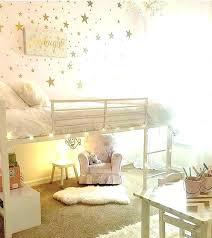 bedroom ideas tumblr for girls. Beautiful Ideas Tumblr Teenage Rooms Bedroom Ideas For Small  Girls Terrific To Bedroom Ideas Tumblr For Girls B