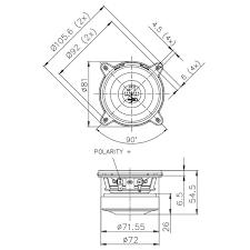 Modern kicker wiring diagram motif upload to evernote