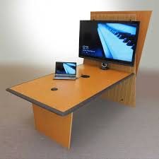 computer desktop furniture. Vista80 Laptop HDMI AV Video Switching Conference Table For Collaboration Computer Desktop Furniture T