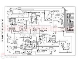 chinese 4 wheeler wiring diagram annavernon collection 110cc four wheeler wiring diagram pictures wire
