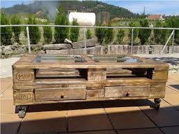 pallet sofa sale wood furniture for south africa pretoria