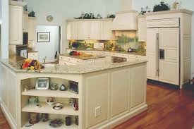 basic kitchen design. Even Though There Are As Many Kitchen Designs Designers, Most Kitchens Follow One Of Six Basic Layouts. To Get Started Quickly, Design