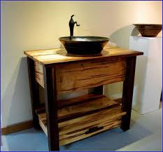 bathroom vanities vessel sinks sets. Full Size Of Sink:vessel Sinkanity Top Only For Base Bathroom Combo Installing Diy Topvessel Vanities Vessel Sinks Sets I