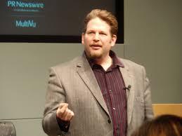 <b>Chris Brogan</b> - Wikipedia