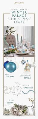 211 best Christmas Inspiration images on Pinterest | Pom poms ...
