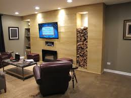 basement remodeling chicago. We Specialize In. Basement Walls Remodeling Chicago