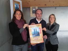 Crisi dell'edilizia: l'assessore della regione Veneto Donazzan visita  l'impresa Sartori a Rosà - Il NordEst Quotidiano