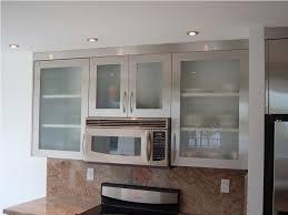 Old Metal Kitchen Cabinets Retro Metal Kitchen Cabinets Buslineus
