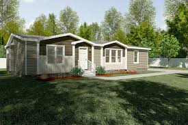 Small One Bedroom Mobile Homes The Patriot Clayton Homes New Home Pinterest Home The O