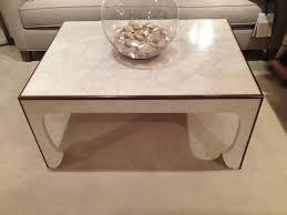 crystal stone coffee table me gardens sets ph