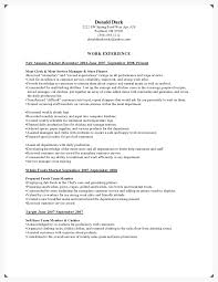 work examples rls career communications donald duck original resume page 1 jpg