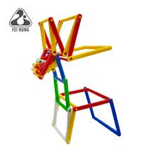 Jeliku Designs Certified Jeliku Safe Educational Toys Buy Educational Toys For Kids Safe Toys For Children Wholesale Creative Toys For Kids Product On Alibaba Com