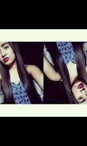 Alicia Rizo (@rizo_alicia) | Twitter