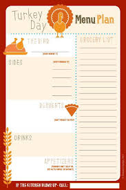 thanksgiving potluck sign up sheet 31 free thanksgiving printables fall favorites thanksgiving