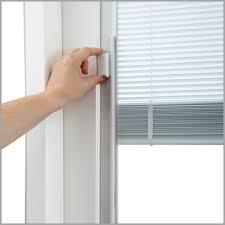 single patio door with built in blinds. Blind Inside Window Glass » Comfy Single Patio Door With Built In Blinds Galleryhip N