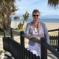 Gail Dale - Head Chef - Britannia Hotels Ltd | LinkedIn