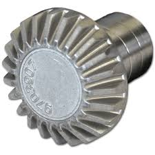 KitchenAid 5 U0026 6 Quart Professional Stand Mixer Attachment Drive Gear  9703338