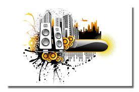 speakers art. [ab0654]\ speakers art r