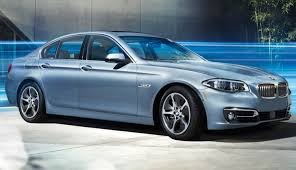 2018 bmw 550i. interesting bmw 2018 bmw 5 series release date interior and exterior inside bmw 550i