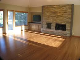 engineered bamboo flooring image collections home fixtures