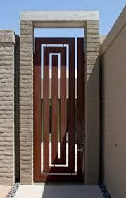 Двери: лучшие изображения (260) в 2020 г. | Двери, Дизайн и ...