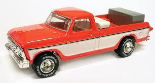 1979 Ford Truck | Hot Wheels Wiki | FANDOM powered by Wikia