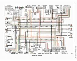 gsxr srad wiring diagram gsxr automotive wiring diagrams description 86 1267808076 gsxr srad wiring diagram