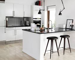 kitchen island lighting ideas pictures. Kitchen Island Lights Ideas Kitchen Island Lighting Ideas Pictures L
