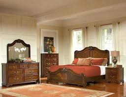 Ivan Smith Bedroom Furniture Photo 4 Of 5 Shop For The Largo King Bedroom  Group At Smith Furniture Your Doors Between Bedroom And Bathroom