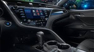 2018 camry. Unique Camry 2018 Toyota Camry Burien WA  Engine With