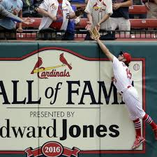Cardinals Hero Calls Team Just As Good If Not Better Than Cubs