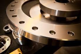 precision machining. precision machining in action