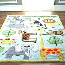baby room rugs boy nursery rug excellent for s australia baby room rugs