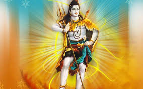 100 lord shiva images hd wallpapers