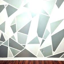Painting Designs On Walls Easy Wall Paintings Paint Design For Wall Easy Wall Designs