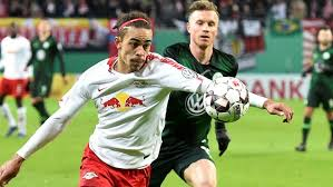 Live on german football!subscribe now for more german football action. Rb Leipzig V Vfl Wolfsburg Sbobet911
