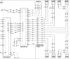 xg ute stereo wiring diagram xg wiring diagrams jaguar radio wiring diagram jaguar wiring diagrams