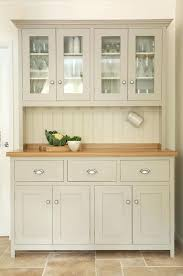 kitchen hutch ideas kitchen hutch cabinets awesome buffet cabinet for a classic with kitchen hutch painting kitchen hutch ideas