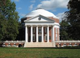 how to write the university of virginia essays