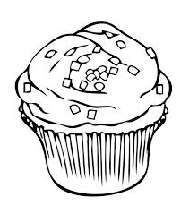 Small Picture 120 best Cookie images on Pinterest Colouring pages Chocolate