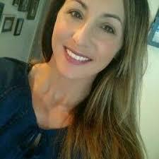 Brandy Gwinn (brandymalamphy) - Profile   Pinterest