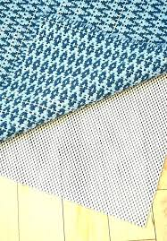 best rug pads rug pads home depot rug pad felt rug pad average best rug pad for x rug
