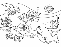 Small Picture barbecue coloring page of flower garden google search coloring