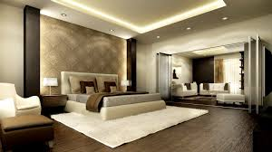 colorful high quality bedroom furniture brands. high end well known brands for expensive bedroom furniture beautiful interior master design colorful quality